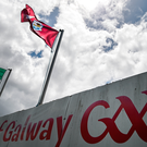 Galway GAA have come under further pressure ahead of the county convention.