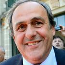 Michel Platini faces legal action for recovery of cash. Photo: Getty Images