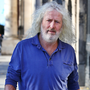 Legal battle: Mick Wallace appears to have been indulged by the bankers because of who he is. Photo: Steve Humphreys