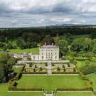 €20,000,000: The Abbey Leix Estate, Abbeyleix, Laois