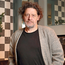 Chef Marco Pierre White. Photo: Frank McGrath
