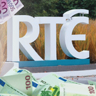 'Their heartstrings duly tugged, people across the country will surely be digging deep this Christmas to make sure Ryan Tubridy, Ray D'Arcy, Marian Finucane, et al, are kept in the manner to which they've become accustomed. RTE will be asking Bono to record a charity single next.'