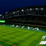 A general view of the Aviva Stadium. Photo: Ben McShane/Sportsfile