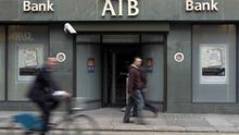 Earlier this week, AIB announced it was going to outsource around 170 IT staff to other companies