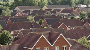 38,000 homeowners at least two years behind on mortgage payments