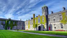 NUI Galway students have been warned they may be expelled for breaches of Covid-19 guidelines.