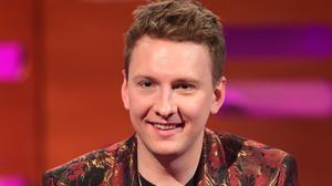 Joe Lycett (Ian West/PA)