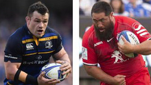 Cian Healy v Charlie Faumuina: The manner in which Healy has fought back from the brink of retirement to rediscover his best form and reestablish himself as the form loosehead in the world has been hugely impressive, but he will face a tough examination at scrum time against Faumuina. The 50 times capped All Black might not be the player he once was, yet he remains a wily old proposition.