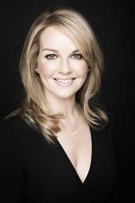 Claire Byrne will present a new show