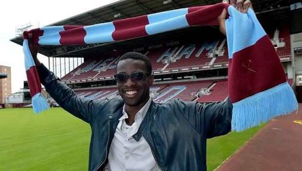 Peter Obiang