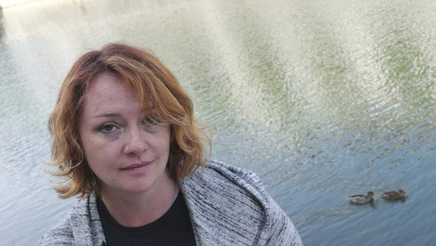 Abstract: Eimear McBride is a gifted stylist whose new novel lacks substance