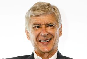 Arsenal will find life difficult when Arsene Wenger leaves, just as Manchester United have since Alex Ferguson retired. Miles Willis/Getty Images