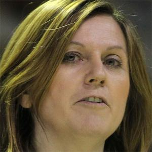 INMO president Claire Mahon: infection control guidelines not being upheld