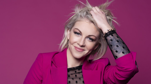 Dublin singer/songwriter Lesley Roy has been selected as Ireland's entrant for Eurovision 2020.