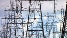 Pylon plans have triggered objections across the country. Photo: PA