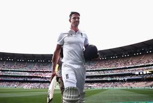 It has been announced that the England and Wales Cricket Board have ended Kevin Pietersen's career with England, with the aim of rebuilding the team