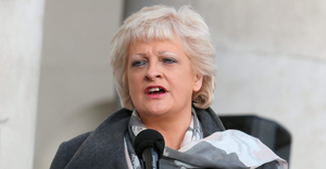 Patricia King said she expects the pay deal to be honoured. Photo: Damien Eagers