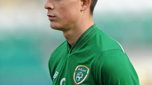 Grealish has already indicated his intention to play for Ireland's U-21s in a UEFA qualifier on September 8 and it seems, unless Hodgson intervenes in the interim, this saga will still have legs then
