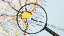 As a region, Dublin has seen a transformation in the past eight years.