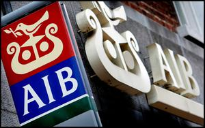 AIB Group is the country's biggest mortgage lender