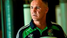 According to reports, USA Boxing have offered the Irish head coach Billy Walsh a lucrative contract