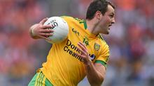 Michael Murphy, Donegal