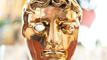 Temporary changes are now in place for film eligibility rules for next year's BAFTAs