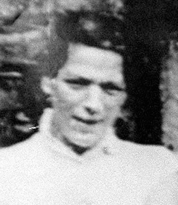 Jean McConville. Price-Rea drove the mother of ten to where she was murdered