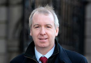 The issue surfaced again after questions about academics' high pay were raised in a parliamentary question tabled by Fine Gael TD Brian Walsh