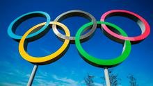 The Tokyo Olympics and Paralympics have been re-arranged to take place in July and August next year.