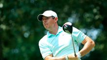 Rory McIlroy wants slow play to be punished