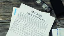 A dedicated mortgage broker can help with an application