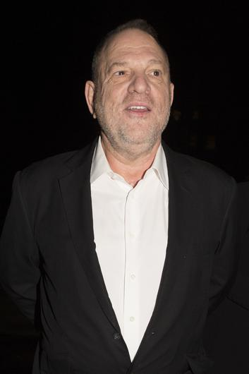 Harvey Weinstein was one of the most powerful figures in Hollywood before he was brought down by allegations of sexual assault (PA)