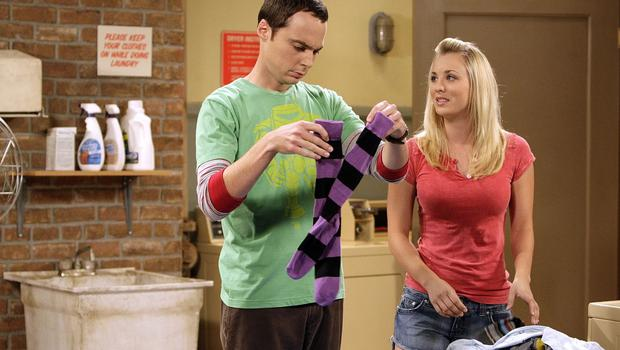 The Big Bang Theory announces plans for spin-off