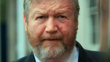 Minister for Children and Youth Affairs, Dr. James Reilly T.D will launch the report