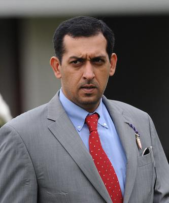 Godolphin trainer Mahmood Al Zarooni will stand before a disciplinary panel of the British Horseracing Authority on Thursday afternoon after samples taken from 11 of his horses were found to have contained traces of anabolic steroids.