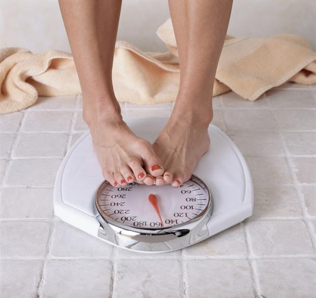 Simply stricking to a 12-hour eating window could be the key to losing weight without restricting calories