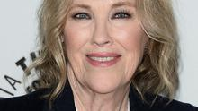 "Now: Actress Catherine O'Hara attends the Paley Center for Media presents An Evening with ""Schitt's Creek"" at The Paley Center for Media on March 2, 2016 in Beverly Hills, California.  (Photo by Matt Winkelmeyer/Getty Images)"