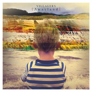 <b>21. Awayland - Villagers (2013)</b><br/> With a poet's eye for lyrical detail and an ear for the beguiling and unexpected, Conor O'Brien is no ordinary troubadour. That yen for experimentation was all over this marvellously eclectic second album, with The Waves pushing the boat out.