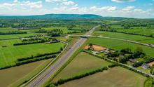 Compulsory purchase orders (CPOs) cannot become a mechanism to acquire valuable land for housing at low prices from income-stretched farmers