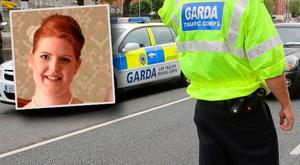 Emma O'Keeffe was killed after her car collided with a truck on January 13 2017