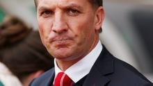 Liverpool manager Brendan Rodgers will find it's all change next season, following the departures of assistant manager Colin Pascoe, and first team coach Mike Marsh