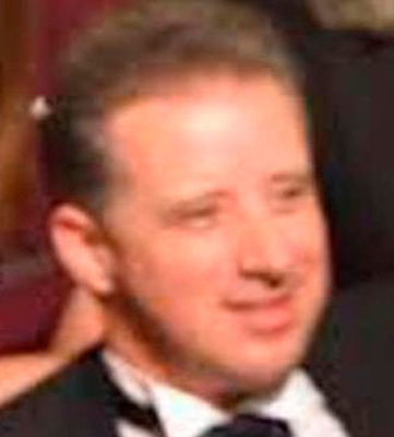 Missing: Christopher Steele