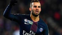 Jese signed for a reported £21m from Real Madrid in the summer Getty Images