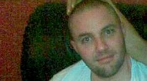 Sean Connolly (35) has admitted to killing Eamon Kelly