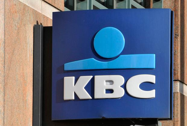 The stonemason secured the write down from KBC Bank