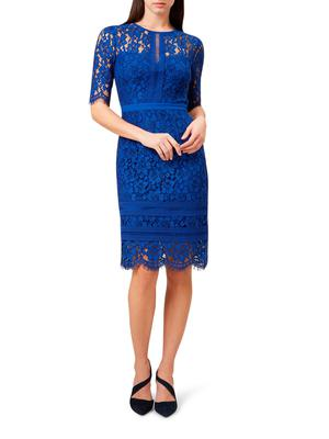 Penny by Hobbs at House of Fraser