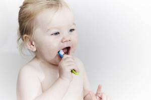 However good your brushing regime, you will be fighting a tough battle if your children are eating or drinking a lot of cariogenic (decay-promoting) substances.