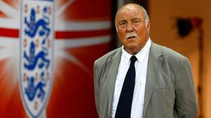 Tottenham's record goalscorer Jimmy Greaves has died at the age of 81, the club have announced. Sean Dempsey/PA Wire.
