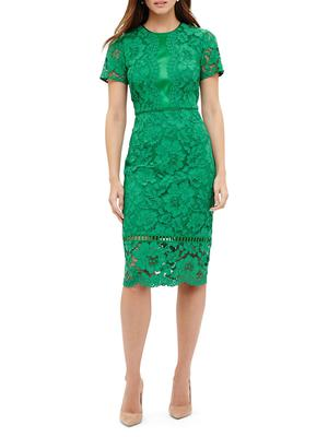 Darena by Phase Eight, £150.00, exclusive to houseoffraser.co.uk